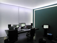 Studio Online Videoproduction AG, Zürich